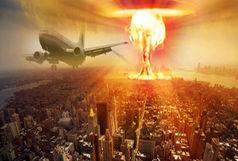 در زمان حمله هسته ای چه کاری باید انجام داد؟