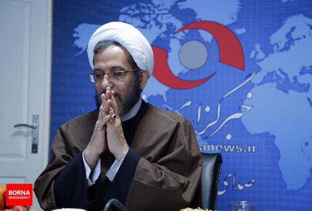 قهر با صندوق رأی راه حل مشکل جامعه ایران نیست