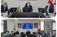 """راه اندازی """"قرارگاه استانی آب"""" با دستور ویژه استاندار"""
