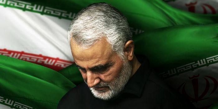 فوت های دردناک در ایران