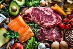 هرگز این مواد غذایی را در فصل پاییز نخورید