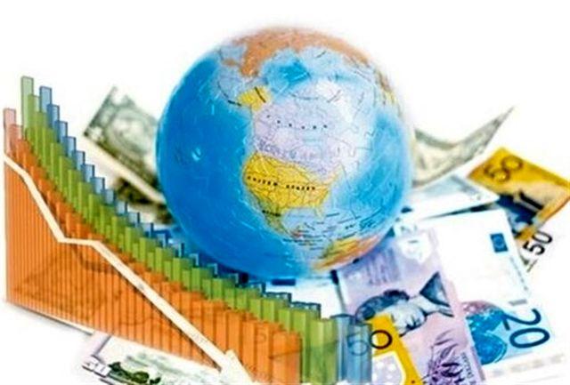 آشنایی با 10 کشور جهان که بیشترین بدهی را دارند