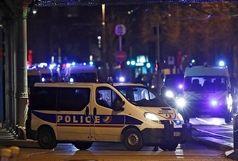 مظنون حمله به بازار کریسمس استراسبورگ کشته شد