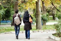 اعطای وام 4 درصدی به فارغ التحصیلان متقاضی تاسیس مراکز مشاوره ازدواج و خانواده