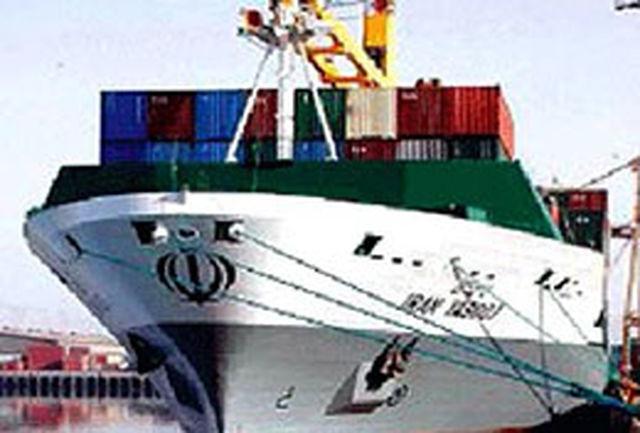 برپایی نشست توسعه صادرات کالاها و خدمات دانش بنیان