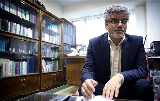 نماینده تهران از توضیحات غلامی درباره بورسیهها قانع شد