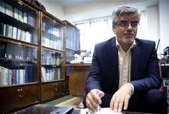 توضیحات محمود صادقی در رابطه با جلسه دادگاه امروز خود/ قاضی در جلسه حضور نیافت