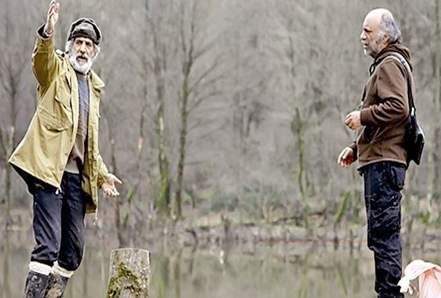 «ماهی و گربه» فیلمی متفاوت در تاریخ سینمای ایران