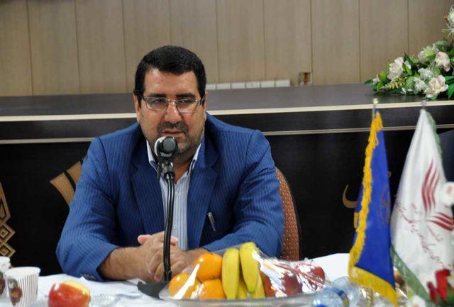 آزادی 31زندانی جرائم غیر عمد در کرمان/ضرورت جامعه محور شدن زندان ها