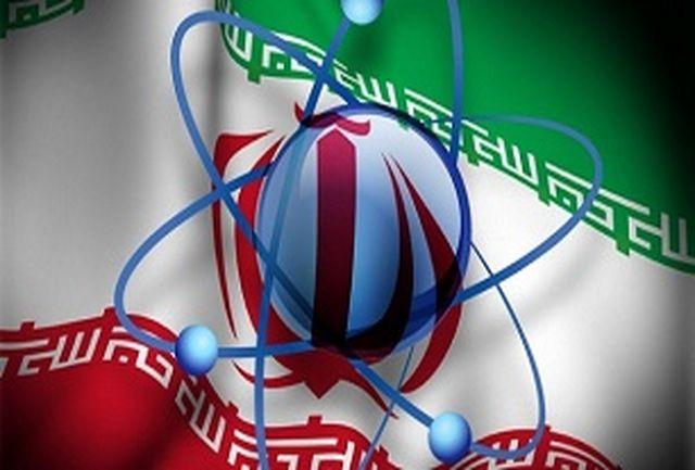 آیین نامه اجرایی قانون اقدام راهبردی برای لغو تحریمها ابلاغ شد