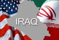 وزیر خارجه عراق فاش کرد: ابعاد ناکامی سفر ضد ایرانی اخیر پمپئو به بغداد