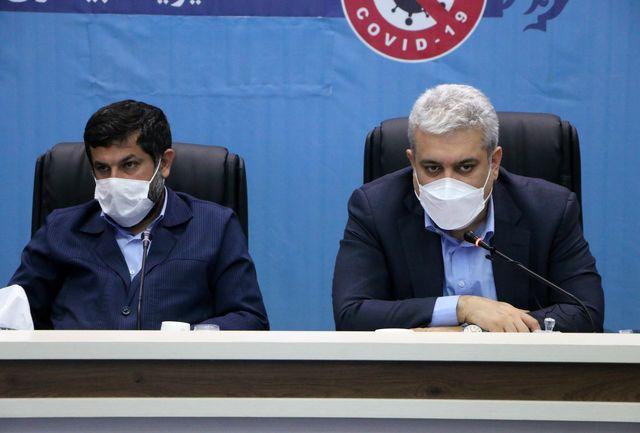 فرهنگ پیش شرط اساسی توسعه است/ضرورت تقویت صندوق پژوهش و فناوری خوزستان