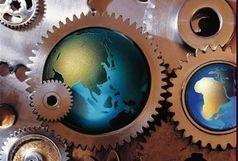 خودکفایی در تولیدات صنعتی یک کار جهادی است