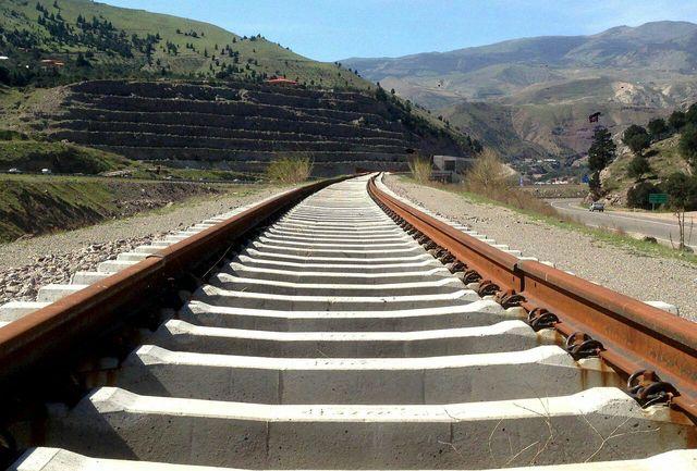 ضرورت دارد تا افراد واجدالشرایط در راه آهن کرمانشاه به کارگیری شوند