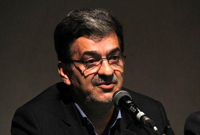 قانون برخاسته از نظام جمهوری اسلامی فصلالخطاب است