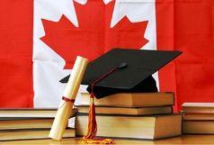 هر آنچه در مورد هزینه تحصیل در کانادا باید بدانید