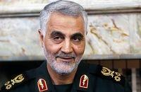 خانواده سردار سلیمانی از رهبری و ملت ایران سپاسگزاری کردند