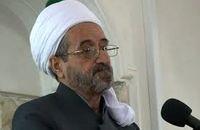 سردار سلیمانی بازوی توانمند مقاومت اسلامی در برابر آمریکا بود