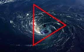 10 حقیقت جالب و کمتر شنیده شده درباره مثلث برمودا!