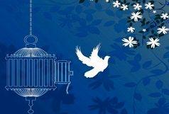 آزادی ۶ نفر محکومین مهریه در گلستان