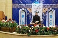 ۵۶۱۵ نفر در بخش خواهران سیزدهمین دوره مسابقات سراسری دارالقرآن امام علی(ع) شرکت کردند