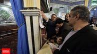 مهر تایید شورای نگهبان بر انتخابات آذربایجان غربی