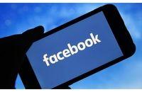 افشاگری تکاندهنده یک کارمند بلندپایه فیسبوک: میدانم دستانم به خون آلوده است