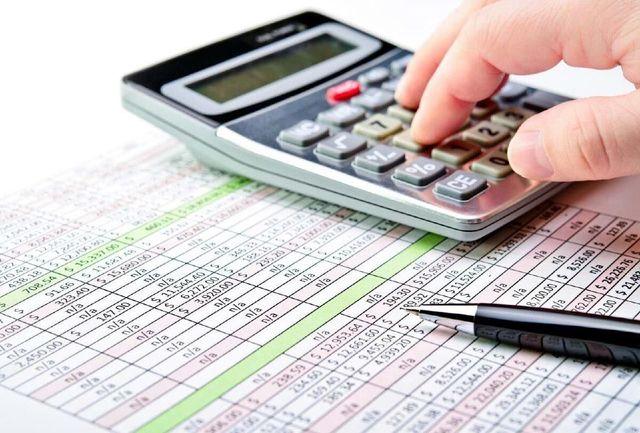 افزایش ۹ درصدی دریافت اظهارنامه مالیات مستقیم در سمنان