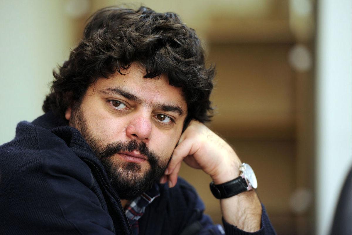 شاهد احمدلو: زمینه درخشش بازیگران ما در جهان، با موفقیت فیلمهای ایرانی در جشنوارههای معتبر فراهم شده است