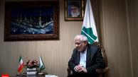 اهانت به ملت ایران، ناشی از آشفتگی روحی ترامپ است