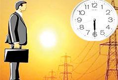 تعطیلی اداری یک روزه 4 شهرستان خوزستان به دلیل افزایش دما+اسامی شهرستان ها