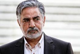 اختلاف پرستویی با مسعود کیمیایی به خانه ها کشیده شد!