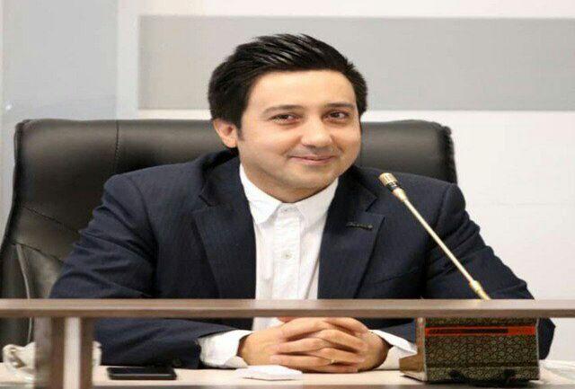 مسابقات تکواندو کمربندهای پایه جام غدیر استان برگزار شد