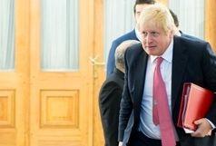 هشدار کارشناسان انگلیسی به «بوریس جانسون» برای حل بحران با ایران