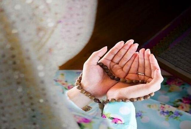 این ۴ دعا بیمار را سریع شفا میدهند