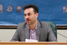 ۱۲۰۲ کمک جهیزیه به نوعروسان تحت حمایت کمیته امداد قم اهدا شد