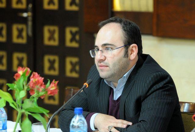 محدث: نیروهای جدید و تخصصی به حوزه جوانان استانها تزریق می شوند