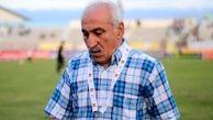 استقلال، پرسپولیس و تراکتور اقتدار فوتبال ایران را در آسیا به نمایش گذاشتند/ نمایندگان کشورمان میتوانند شگفتیساز شوند
