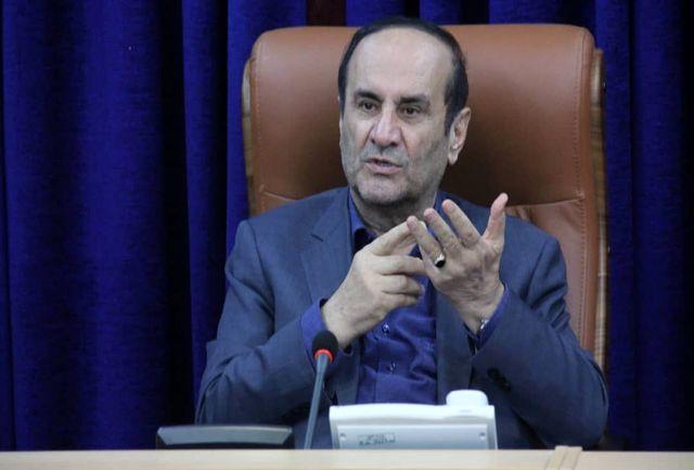 تردد ۸۱ هزار نفر ظرف ۱۸ ساعت از مرز مهران