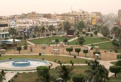 فرودگاه الحدیده در کنترل ارتش یمن و انصار الله