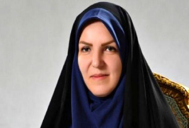 پیشنهادات کمیسیون اقتصادی توسط پورابراهیمی در جلسه سران قوا مطرح میشود