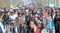 لزوم به کارگیری ظرفیت  ٢۵ میلیون جوان ایرانی/ استفاده  از ایده های جوانان در حوزه دفاعی