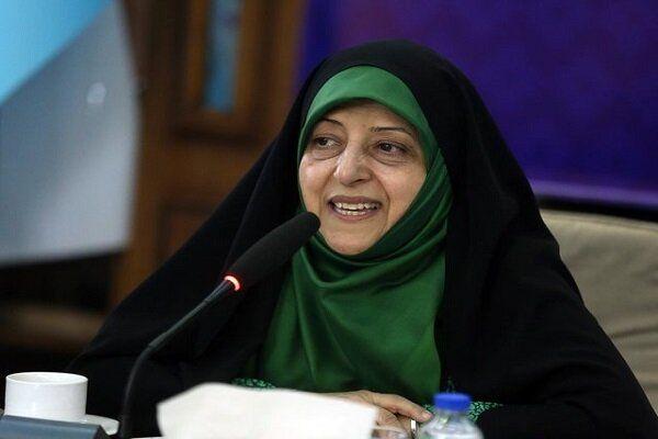 اعمال  نظرات دولت در لایحه «تأمین امنیت زنان»