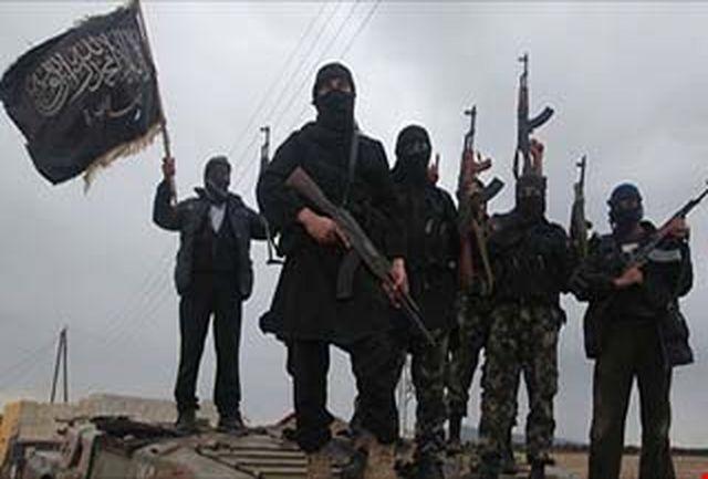 داعش، فرانسه را تهدید کرد