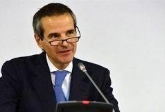دسترسی به سایتهای ایران باید حل شود