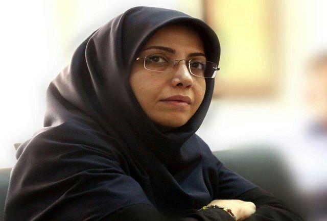 لزوم رسیدگی فوری به وضعیت مددسراهای شهر تهران