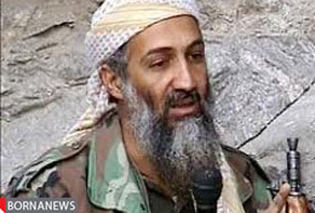 بدل بن لادن در آمریکا پیدا شد+ عکس