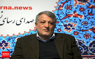 مسئله آلودگی هوا موضوعی حاکمیتی شده است/ برخی سرمایهگذاران به دنبال تراموا در تهران هستند