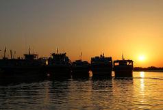 ماجرای توقیف یک شناور در خلیج فارس چه بود ؟