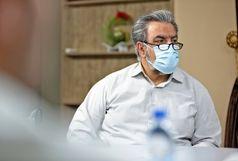 اعضای کانون تهیهکنندگان رسانههای دیداری انحصاراً تهیهکنندگان تهران یا صداوسیما نیستند / نگاه جدی کانون به بحث آموزش و پژوهش